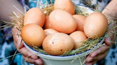 как можно снизить холестерин народными средствами