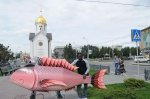 <font size='2' face='Tahoma'>In Russia, a Funeral Is a Luxury Not Everyone Can Afford</font>