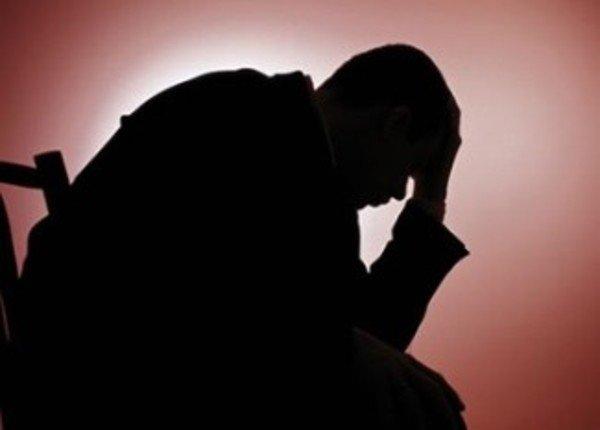 Как помочь человеку справиться с депрессией