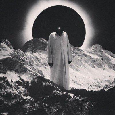 сон новость о смерти знакомого человека