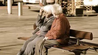Новый порядок начисления пенсии по старости в 2015 году