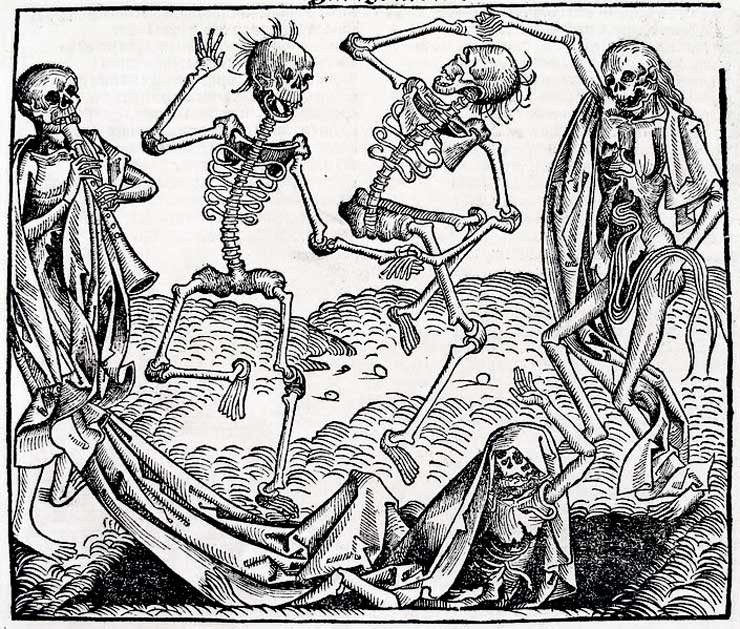 Brooklyn-Street-Art-From-the-Dance-of-Death-by-Michael-Wolgemut-1493-Holbein-death.jpg