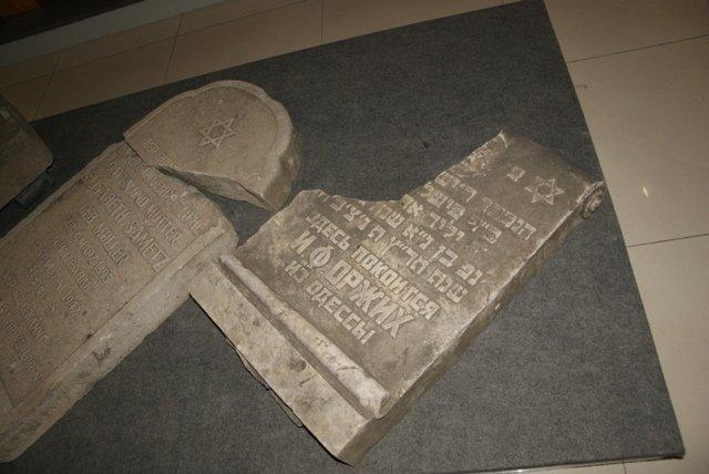 Шанхайский похоронный музей18.JPG