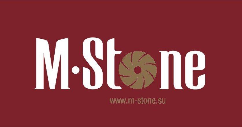 M-Stone