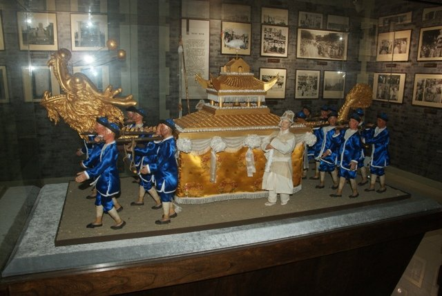 Шанхайский похоронный музей13.JPG