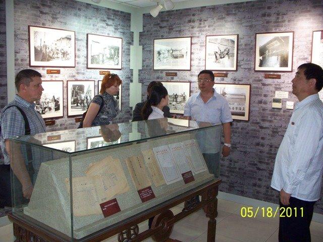 Шанхайский похоронный музей8.jpg