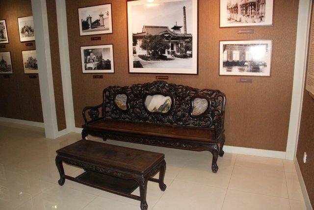 Шанхайский похоронный музей25.JPG