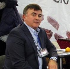 Степаненко-2.jpg