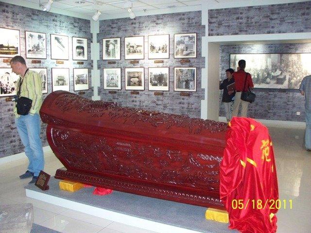 Шанхайский похоронный музей9.jpg