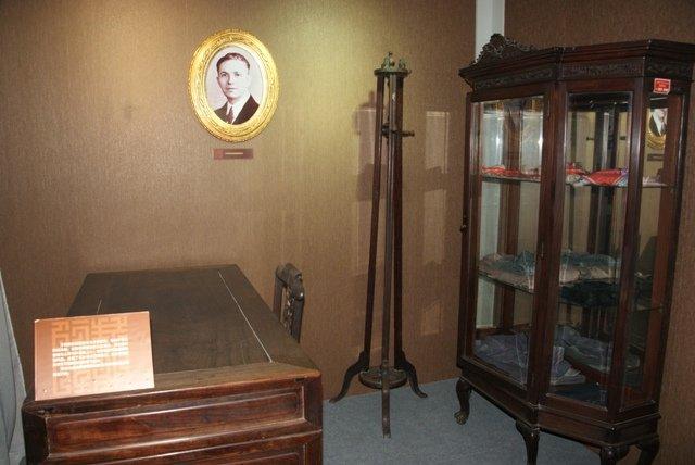 Шанхайский похоронный музей23.JPG
