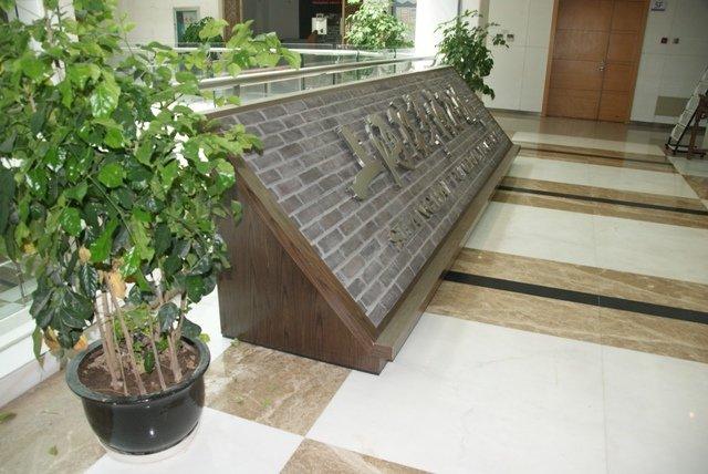 Шанхайский похоронный музей27.JPG
