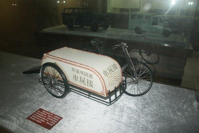 Шанхайский похоронный музей21.JPG