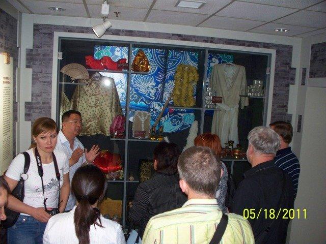 Шанхайский похоронный музей3.jpg