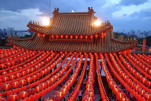 chinese-new-year-lanterns1.jpg