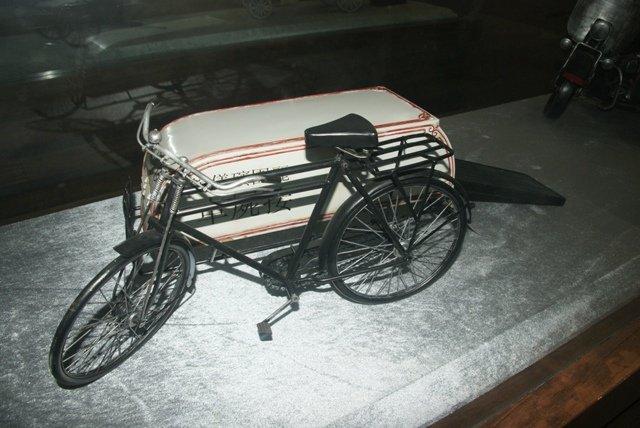 Шанхайский похоронный музей22.JPG