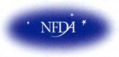 NFDA.jpg