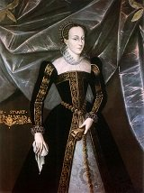 800px-Mary_Queen_of_Scots_Blairs_Museum.jpg