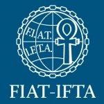 small_2012100459FIAT-IFTA_400x400 groot logo.jpg