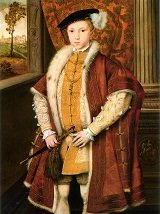 800px-Edward_VI_of_England_c._1546.jpg