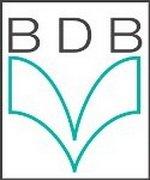 BDB_logoklein_..jpg