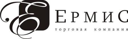logo ermis.jpg