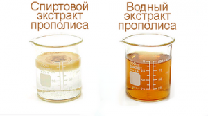 96811363_propolis_water-300x168.png