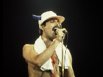 Asteroid Named After Queen Frontman Freddie Mercury on 70th Birthday