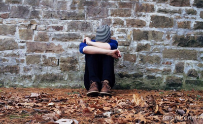 Netherland. Problems with care often played a role in teen suicide in 2017 - Похоронный портал