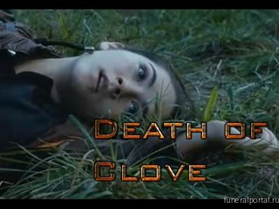 "CLOVES Returns With New Song ""Dead"""