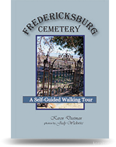 Alpine author issues third book in Genoa Cemetery series