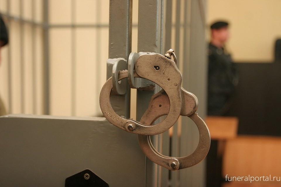 Год и три месяца условно получил мошенник в Пскове, фотошопивший памятники ветеранам - Похоронный портал