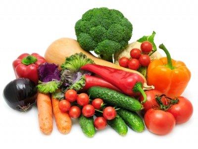 Картинки по запросу Сырые овощи