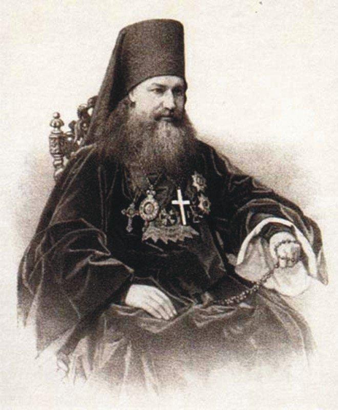 истории, святыня, фото митрополита макария можете выбрать модели