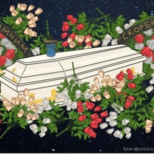 Я долгое время проживала в доме подруги, ухаживала за ней, а потом оплатила ее похороны. Могу ли я взыскать расходы на похороны с наследников?