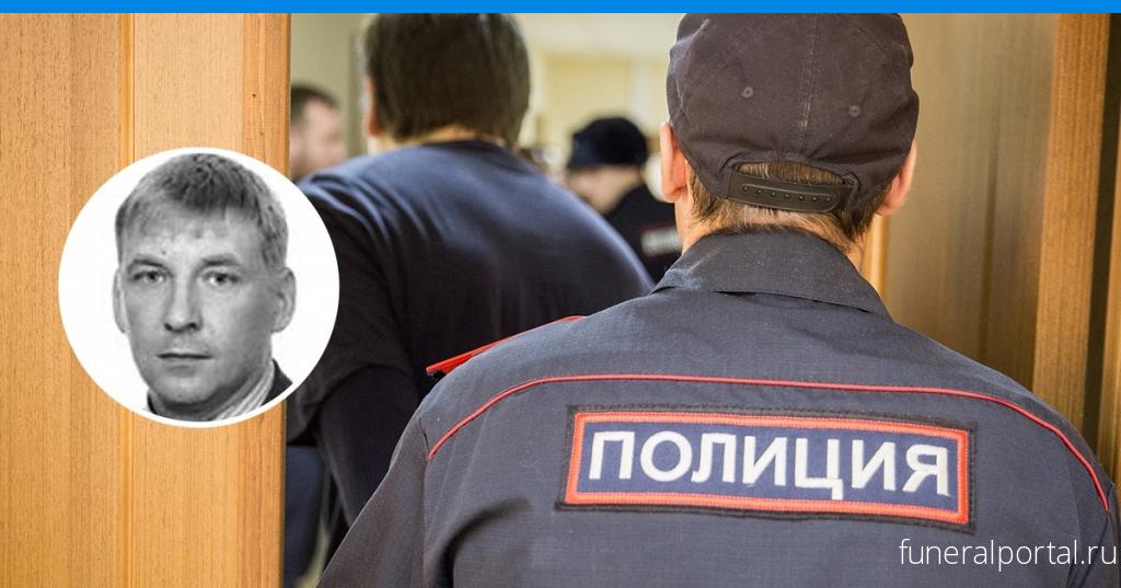РБК Новосибирск. Арестовали директора «Ритуального хозяйства»  - Похоронный портал