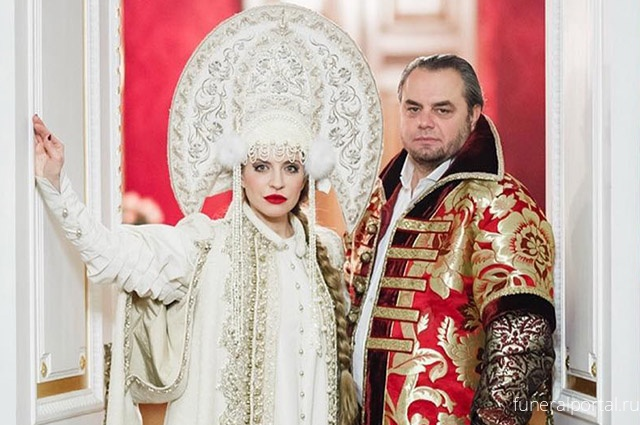 Олег Шелягов о причастности к делу Ивана Голунова: «Я очень удобная жертва» - Похоронный портал