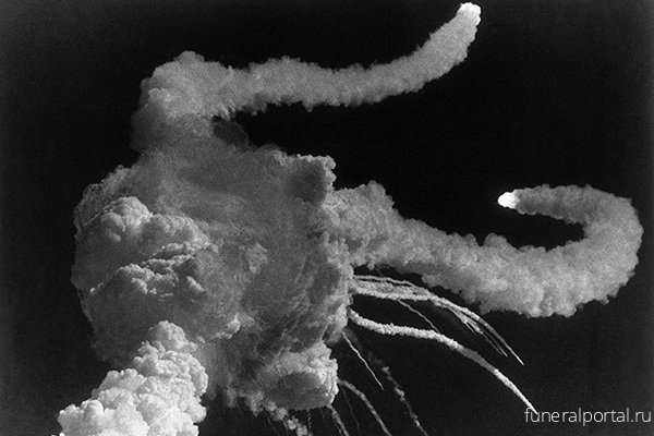 Как в НАСА допустили самую страшную катастрофу в истории космонавтики