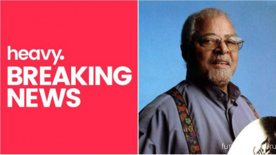 Jimmy Cobb dead at 91: Jazz icon and famed Miles Davis drummer dies of lung cancer, family says - Похоронный портал