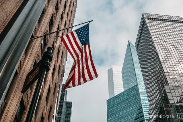 Лицам, причастным к делу Ивана Голунова, могут угрожать санкции США - Похоронный портал