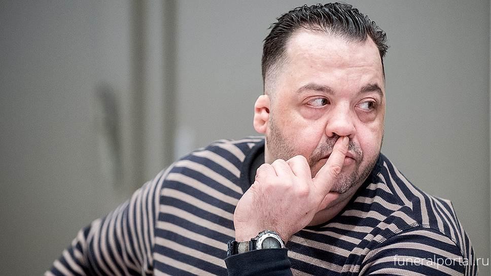 Незаметный убийца. В Германии закончился процесс над Нильсом Хёгелем — медиком, которому нравилось быть богом