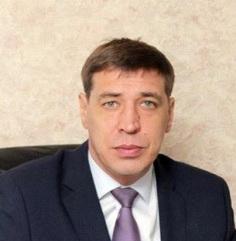 Константин Билан-2.jpg