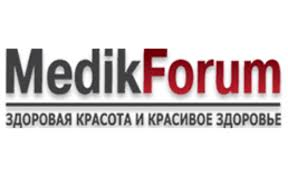 MedikForum.ru - add sponsored post to boost your online visibility