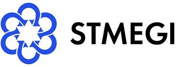 STMEGI – Еврейский информационный портал